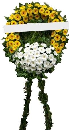 cenaze çelenk çiçeği  İzmir Konak çiçek yolla