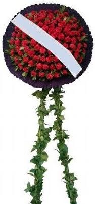 Cenaze çelenk modelleri  İzmir Konak çiçek mağazası , çiçekçi adresleri