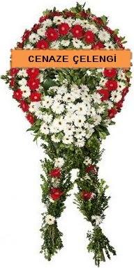 Cenaze çelenk modelleri  İzmir Konak çiçek servisi , çiçekçi adresleri
