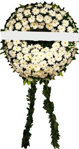 Cenaze çiçekleri modelleri  İzmir Konak yurtiçi ve yurtdışı çiçek siparişi