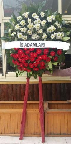 Cenaze çiçeği cenaze çiçek modelleri  İzmir Konak cicek , cicekci