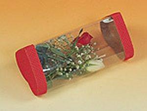 İzmir Konak ucuz çiçek gönder  Kalp  kutu gül