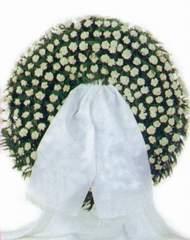 İzmir Konak hediye çiçek yolla   sadece CENAZE ye yollanmaktadir