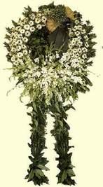İzmir Konak çiçekçi mağazası  sadece CENAZE ye yollanmaktadir