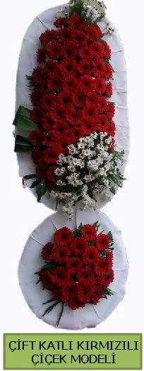Düğün nikah açılış çiçek modeli  İzmir Konak uluslararası çiçek gönderme