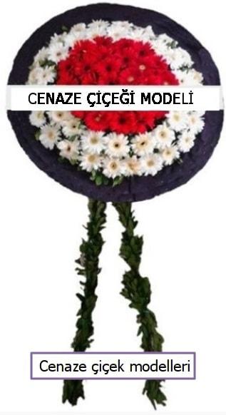 Cenaze çiçeği cenazeye çiçek modeli  İzmir Konak 14 şubat sevgililer günü çiçek
