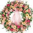 İzmir Konak kaliteli taze ve ucuz çiçekler  Yilbasi özel kutlama tanzim