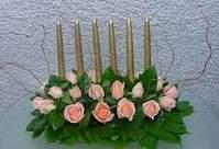 İzmir Konak online çiçekçi , çiçek siparişi  Sonya güllerden özel sepet